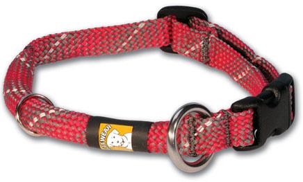 Honden Halsband Halsband Voor De Hond
