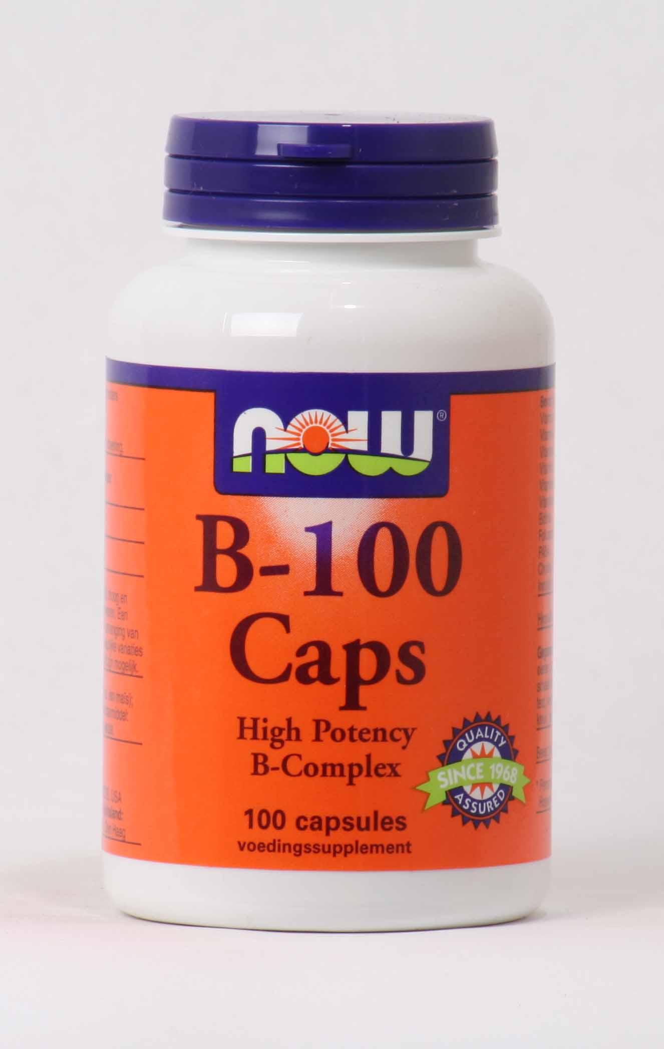 http://vitamine-hond.com/fotos-vitamine-homeopathie-hond/vitamine_b-100-complex.jpg